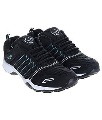 Lancer Men's Track-1 Running Shoes