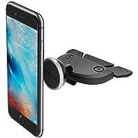iOttie iTap Magnetic CD Slot Soporte para Ranura de CD for iPhone 7 7 Plus 6s Plus 6s 6 SE Galaxy S7 S7 Edge S6 Galaxy Note 5