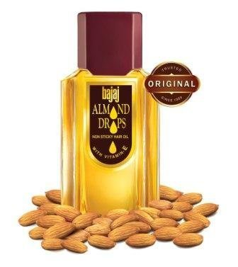 bajaj-almond-drops-premium-hair-oil-with-real-almond-extracts-500ml-by-subhlaxmi-grocers