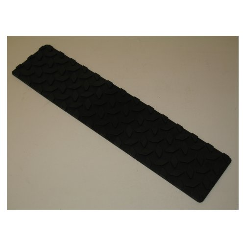 Reeses Sticks (Reese Black Rubber Self-stick Sure Step Mat)