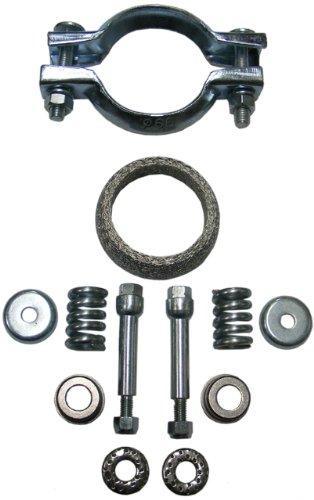 Fuel Parts CK28282 Converter Fitting Kit Fuel Parts UK