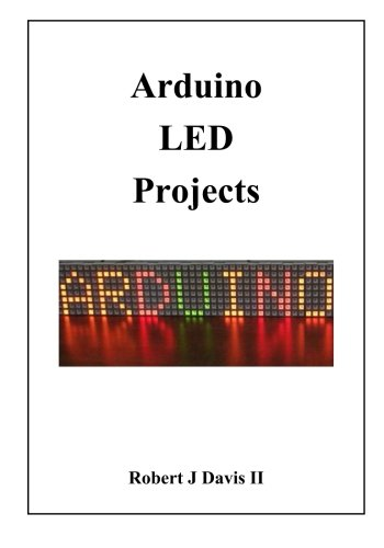 arduino-led-projects