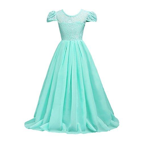 Beautiful Formal Dress - 7