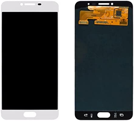 Amazon com: iPartsBuy for Samsung Galaxy C7/C7000 LCD