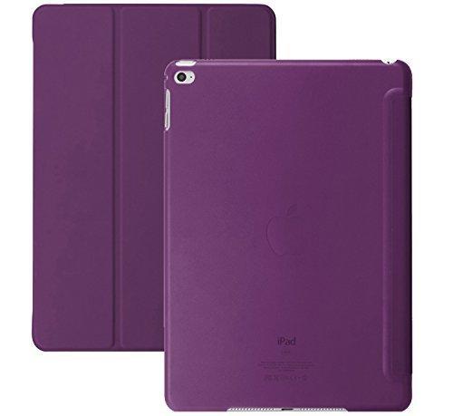 KHOMO Super Feature Purple air2 seethough purple