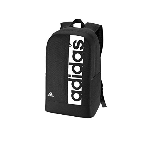 Linear White Black Performance adidas Wallet White 7wAUq4Z4