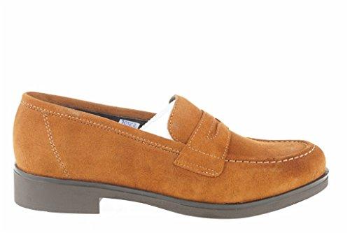 Teja Lince Serraje Shoes Lince Mocasin Mocasin Ix7H6qzz