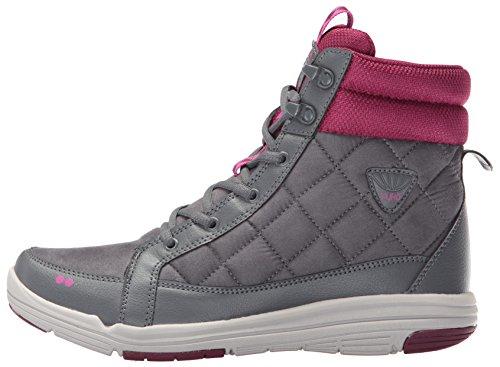 Pictures of RYKA Women's Aurora Fashion Sneaker Rubber 5