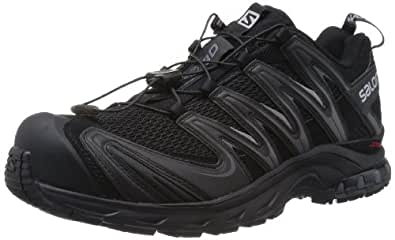 Pro Player Running Shoes Reviews