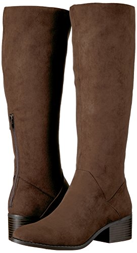 1bdb831f193 Amazon.com  Madden Girl Women s Jagg Fashion Boot  Shoes