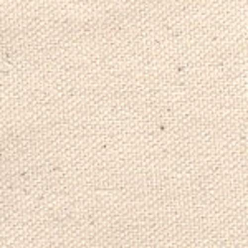 Cotton Canvas Natural Heavy Weight 60 Inch Wide Wholesale Bulk By the Roll/Bolt (13 Yards By The -