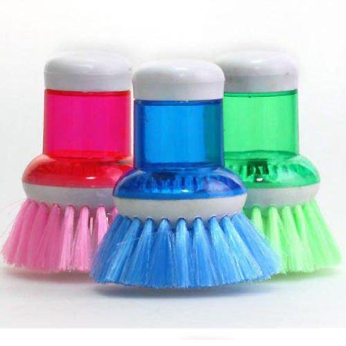 she-love-automatic-soap-dispensing-detergent-scrubber-dish-wash-palm-handle-brushrandom-color