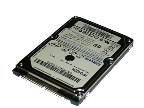 DOWNLOAD DRIVERS: SAMSUNG MP0402H