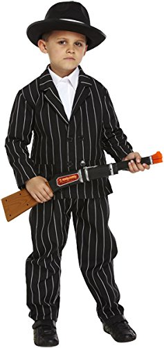 Image result for images of mafia kids