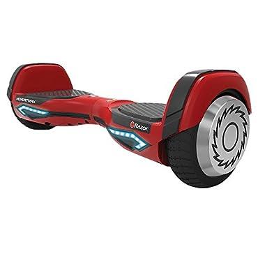 Razor Hovertrax 2.0 Hoverboard Self-Balancing Smart Scooter (15155059)