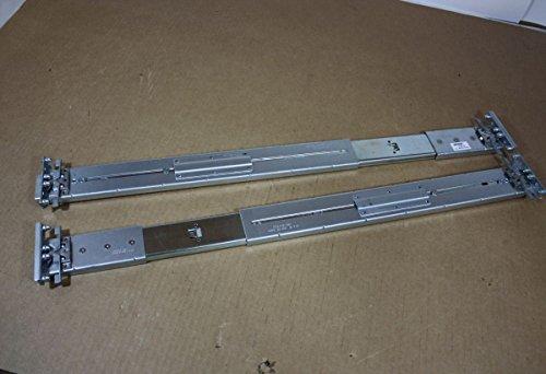 Genuine HP ML370 G3 G4 DL580 G3 G4 G5 Server Access Rail Kit 31