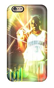 Lori Hammer's Shop Best Top Quality Case Cover For Iphone 6 Case With Nice Chris Paul Appearance