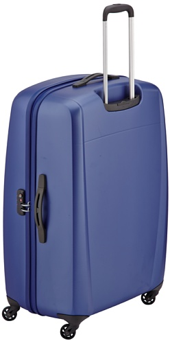 Samsonite Maletas y trolleys 55091-1809 Azul 121 liters: Samsonite: Amazon.es: Equipaje