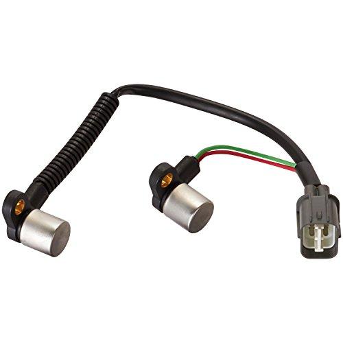 Spectra Premium S10014 Camshaft Position Sensor