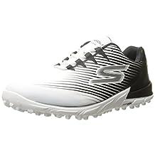 Skechers Performance Men's Go Golf Bionic 2 Golf Shoe