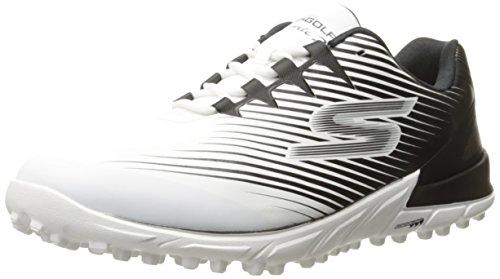 Skechers-Performance-Mens-Go-Golf-Bionic-2-Golf-Shoe