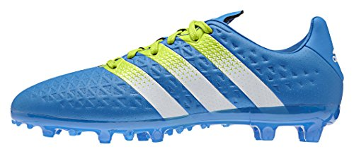 16 ag Adidas De B Chaussures J 3 Fg Football Ace Mixte gwnSC5q