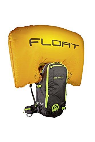 k2-ski-backside-float-pack-30-l