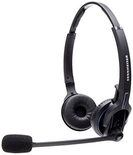 Sennheiser MB ML Bluetooth Headset