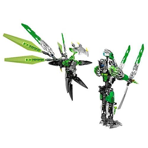 De Lewa Jungle 71305 Unificateur Lego La Bionicle Charmant pUVqzGMS