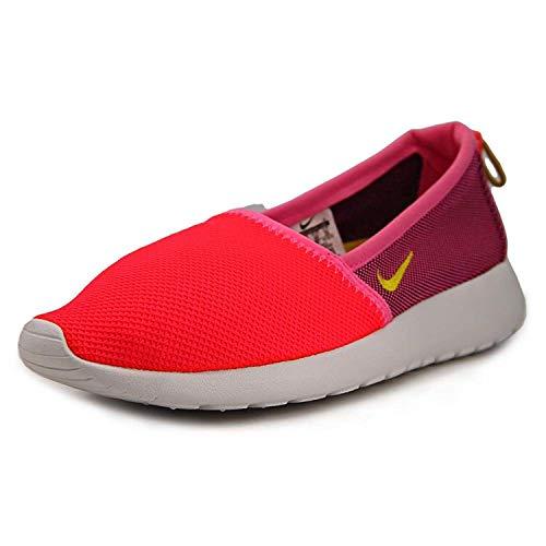 Pour Nike Femme Nike Baskets Pour Baskets OxEBdw6