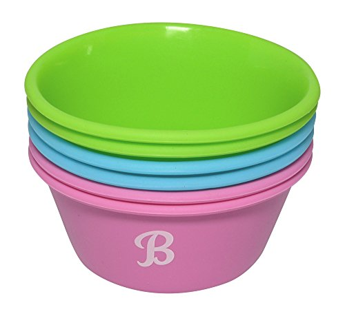 silicon cup cake pan - 7