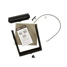 Aprilaire 4793 Maintenance Kit for #550 by Aprilaire