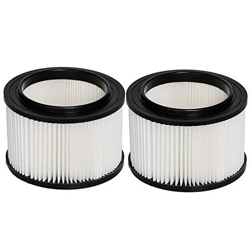 shop vac filter 17810 - 3