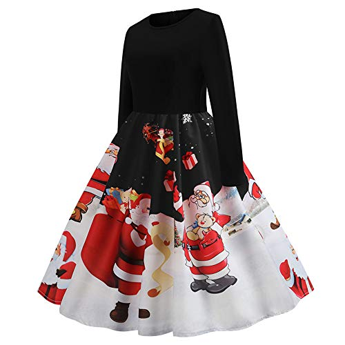 Back To Search Resultsnovelty & Special Use Costumes & Accessories Kids Girls Stranger Things Eleven El Dress Halloween Cosplay Costume Christmas Xmas Gift Comic-co Fancy Anime Prom Ball Dress Spare No Cost At Any Cost