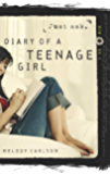 Just Ask (Diary of a Teenage Girl)