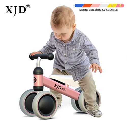 XJD Baby Balance Bikes Bicycle...