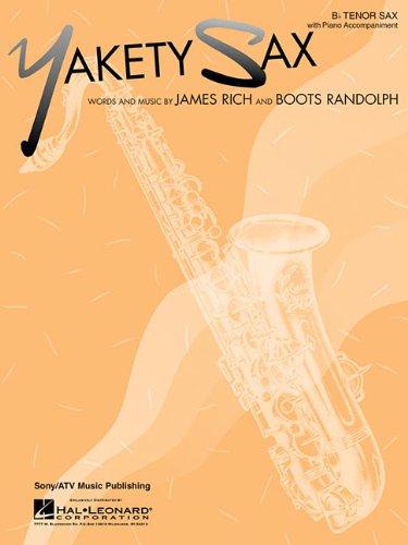 Boots Sheet Music - 2