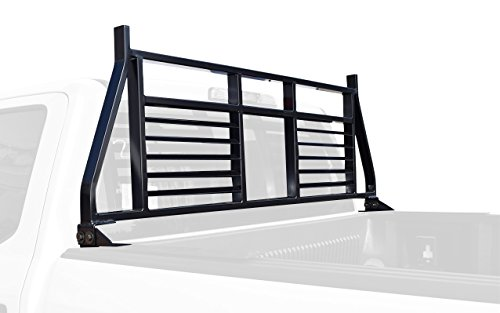 truck accessories back rack - 6