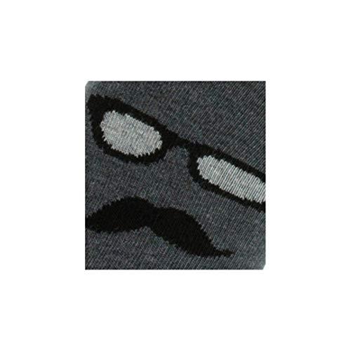 Monsieur Achile Mr Bigote de algod Mustache 4RwqUwfxYW