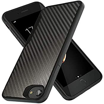 Amazon.com: [2019 Updated] iPhone 7 Plus Case [New] Premium ...