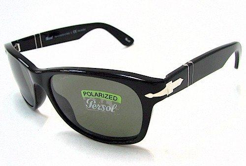 Gafas de sol polarizadas Persol PO2953S C56 95/58