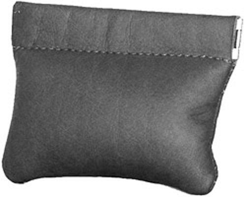 david-king-co-facile-coin-purse-black-one-size