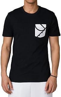 Nike–Maglietta da Uomo Air 778426