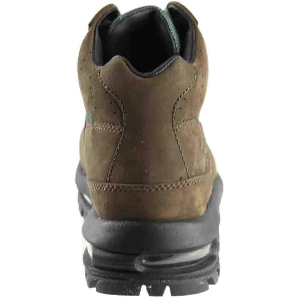 GS ACG 311567-225-4.5 Nike Air Max Goadome