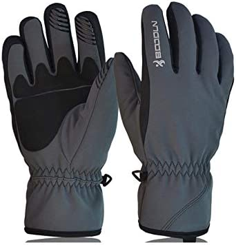 Blisfille Guantes Moto Verano Guantes Gimnasio Grip Guantes Mujer ...