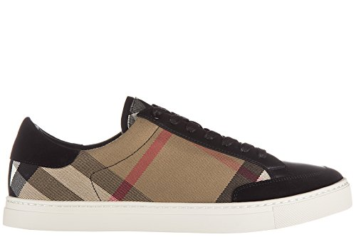 burberry-mens-shoes-leather-trainers-sneakers-reynold-black-us-size-8-40033611