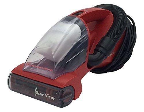 Eureka EasyClean Corded Hand-Held Vacuum DELUXE, 72A /#familysport01-us