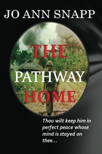 The Pathway Home by CreateSpace Independent Publishing Platform