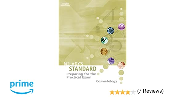 Preparing for the practical exam cosmetology miladys standard preparing for the practical exam cosmetology miladys standard cosmetology deborah beatty 9781401815325 amazon books fandeluxe Images