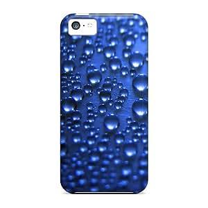 meilz aiaiExcellent Design Drops Cases Covers For ipod touch 5meilz aiai